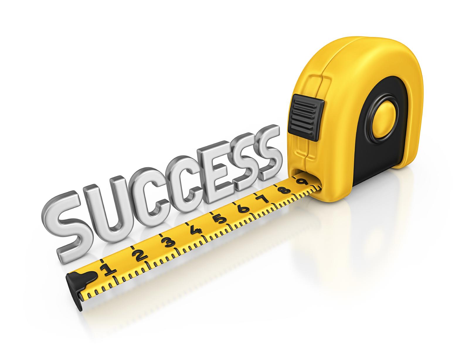 successmeasures.jpg