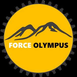 Force Olympus