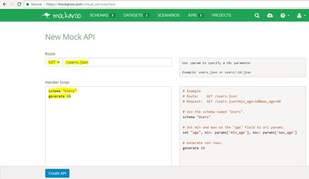 mock_API