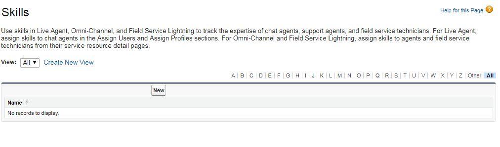 agent skills