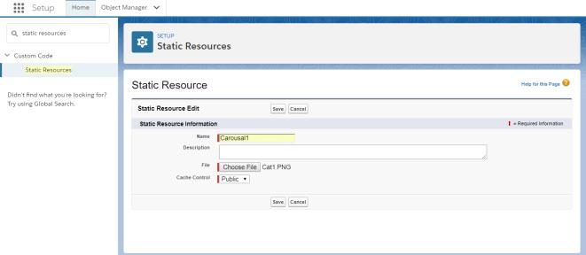 Static Resource2