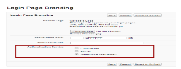 login brnding.PNG
