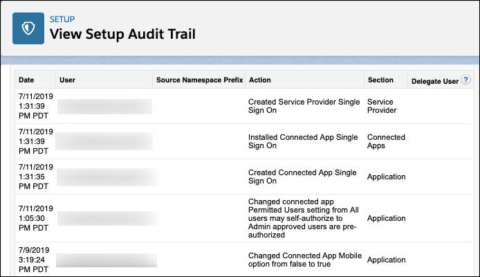 rn_security_setup_audit_trail_capps