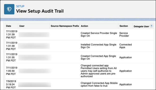 rn_security_setup_audit_trail_capps